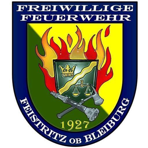 cropped-cropped-Logo-FFF.jpg